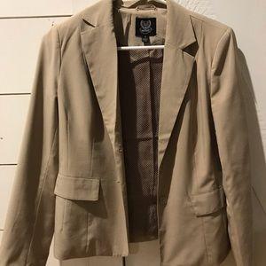 Jackets & Blazers - Ladies blazer